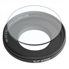 UV фільтр для SJCAM SJ7 Star (40.5 mm)