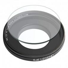 UV фільтр для SJCAM SJ6 Legend (40.5 mm)