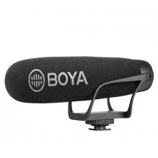 Мікрофон Boya BY-BM2021