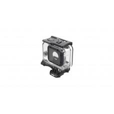 Super Suit бокс для камери GoPro HERO5 / 6/7 Black (AADIV-001)