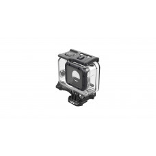 Super Suit бокс для камеры GoPro HERO5 / 6 / 7 Black (AADIV-001)