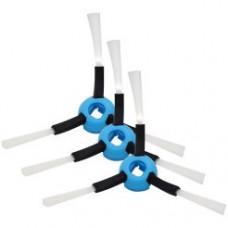 Набор боковых щеток для робота пылесоса HOBOT 668,688