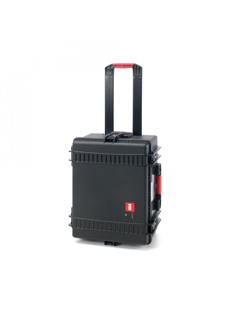 Кейс HPRC2600W L