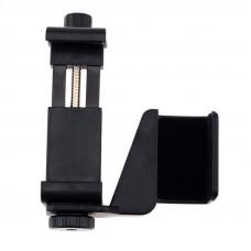 Ulanzi держатель крепление телефона для DJI Osmo Pocket регулируемый