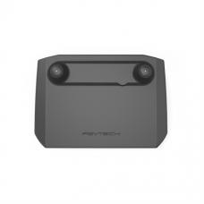 Защитный протектор для DJI Smart Controller (P-15D-007)