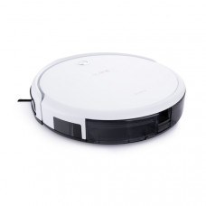 Робот пылесос iLife A40