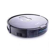 Робот пылесос iLife A7