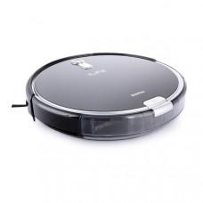 Робот пылесос iLife A8