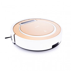 Робот пылесос iLife V55