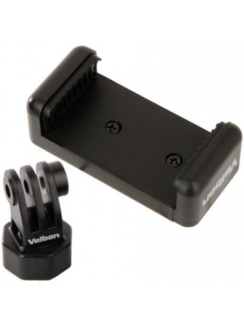 Комплект адаптера Velbon M-kit