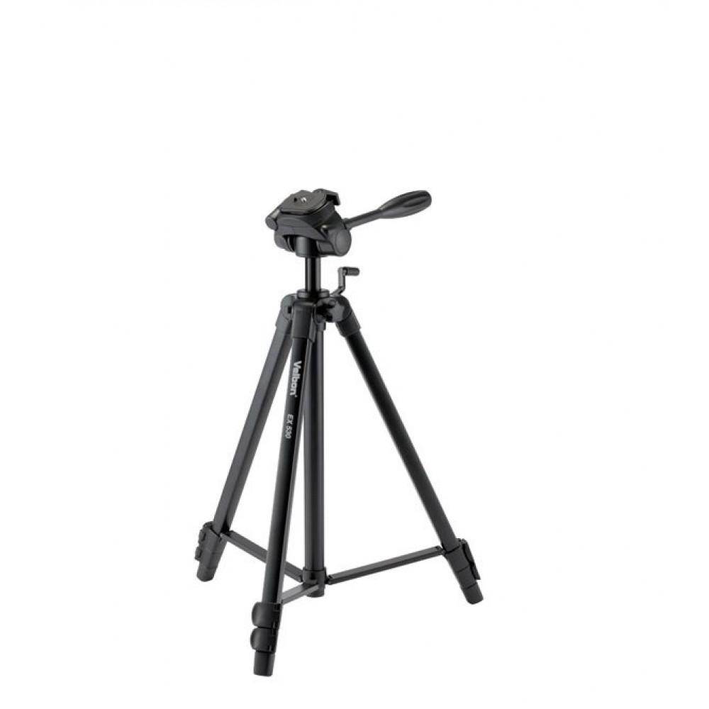Штатив VELBON EX-530 (EX-530)