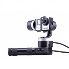 Стабілізатор для GoPro Z-One Z1-Rider 2