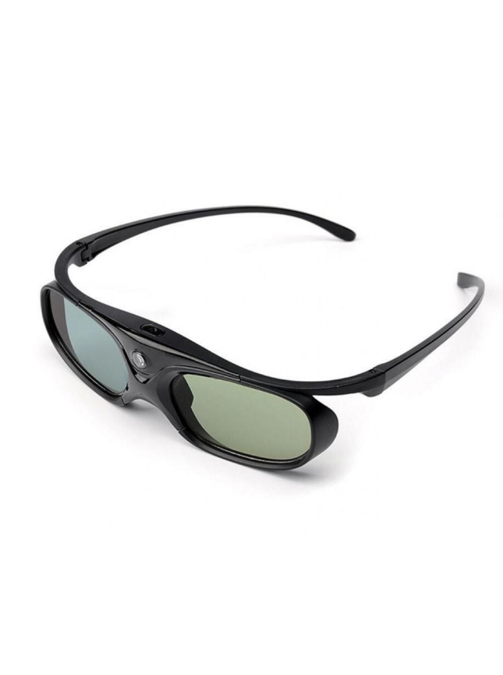 3D Glass XGIMI (3D очки для проектора XGIMI)