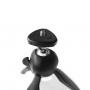 Desktop Stand XGIMI (настольная подставка кронштейн)