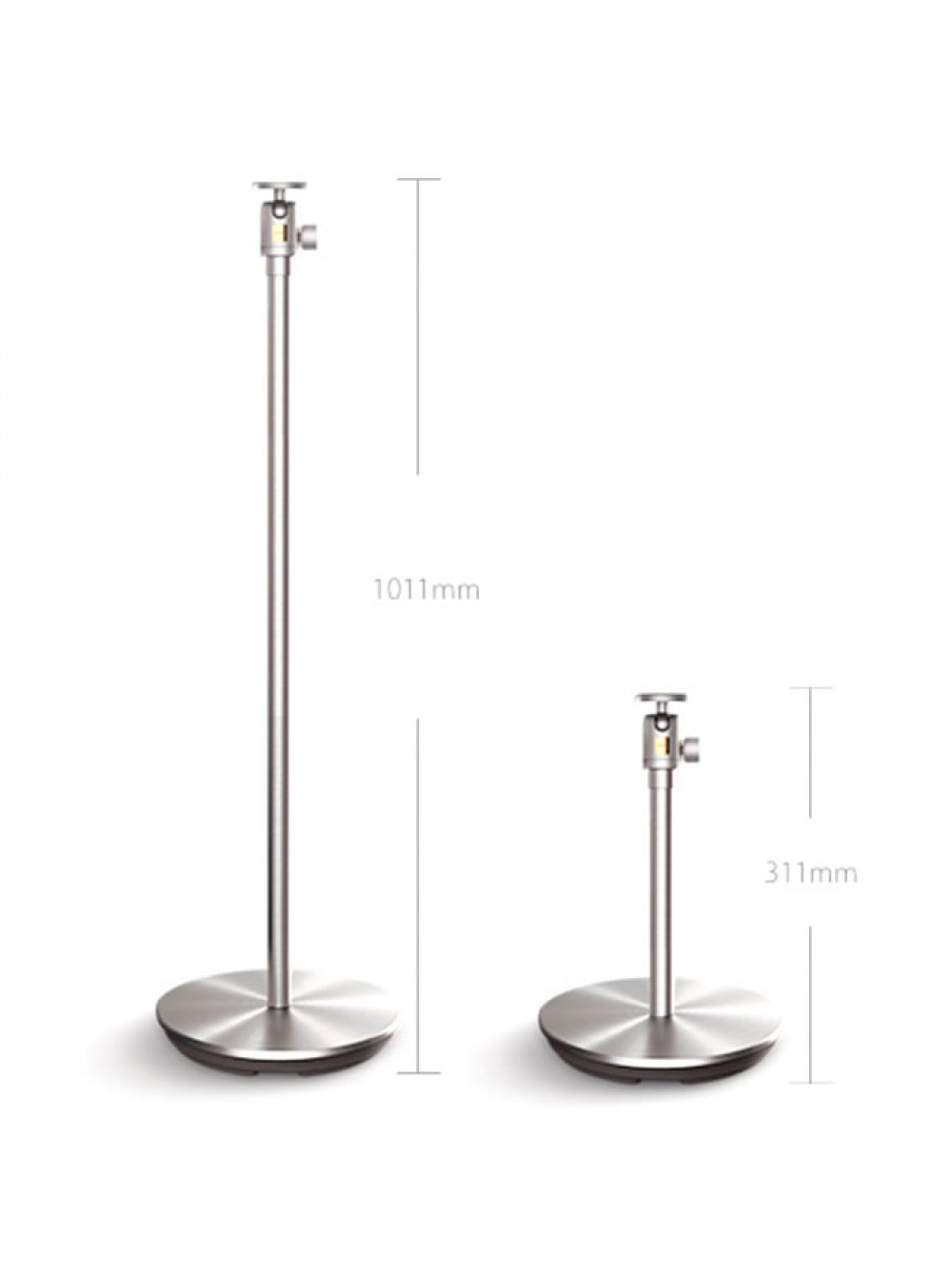 Напольная подставка для проектора XGIMI (Floor Stand XGIMI)