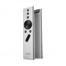 Remote XGIMI (дистанционный пульт управления Bluetooth для проектора)