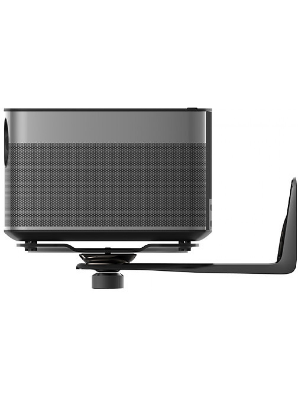 Wall stand XGIMI (настенное крепление для проектора)