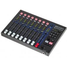 Контролер Zoom FRC-8