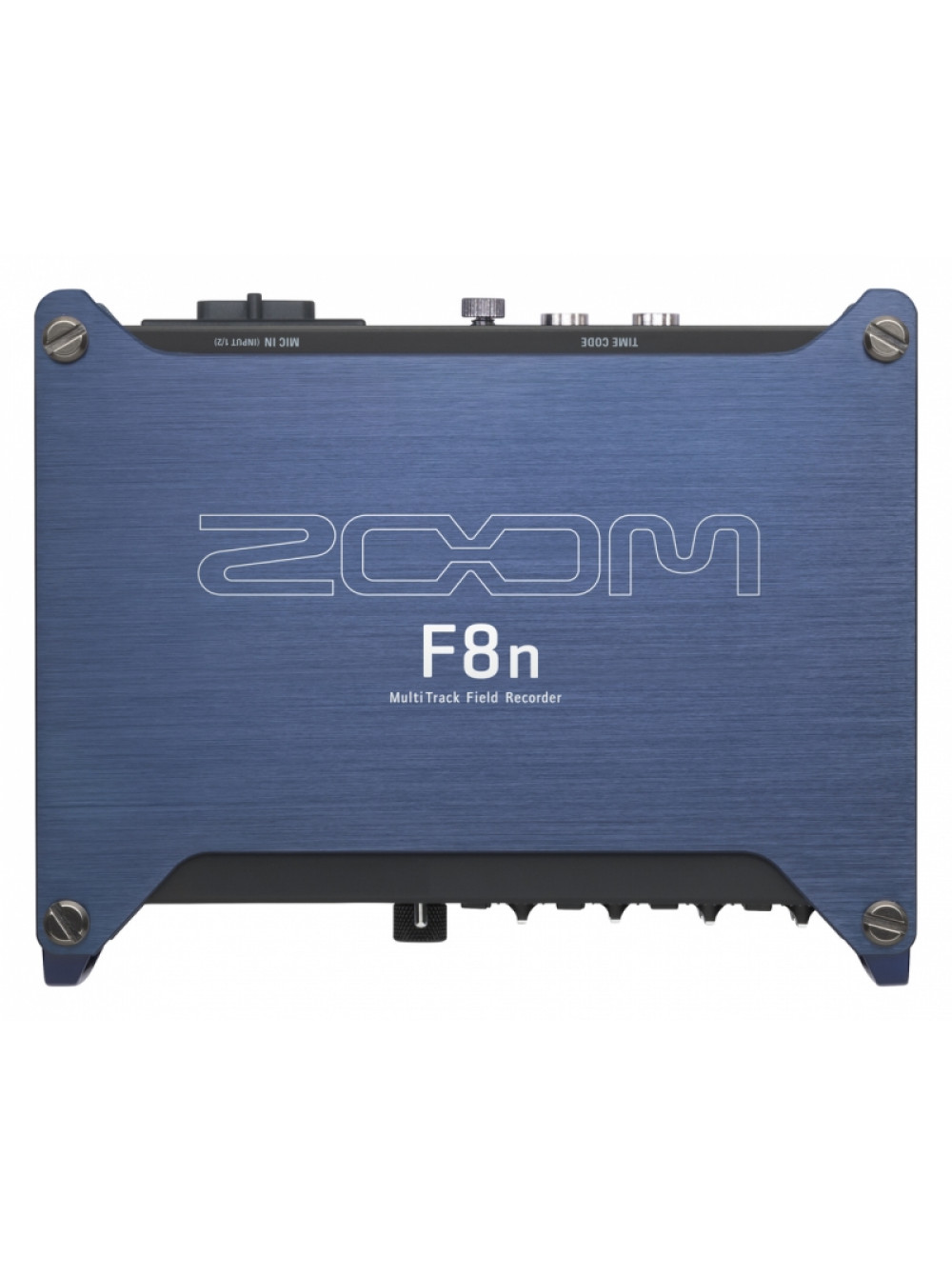 Рекордер Zoom F8n