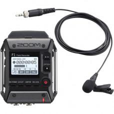 Диктофон Zoom F1-LP