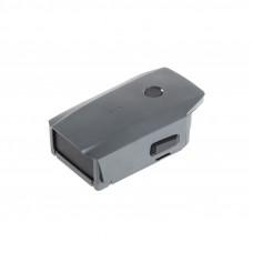Интеллектуальная батарея / аккумулятор DJI Mavic