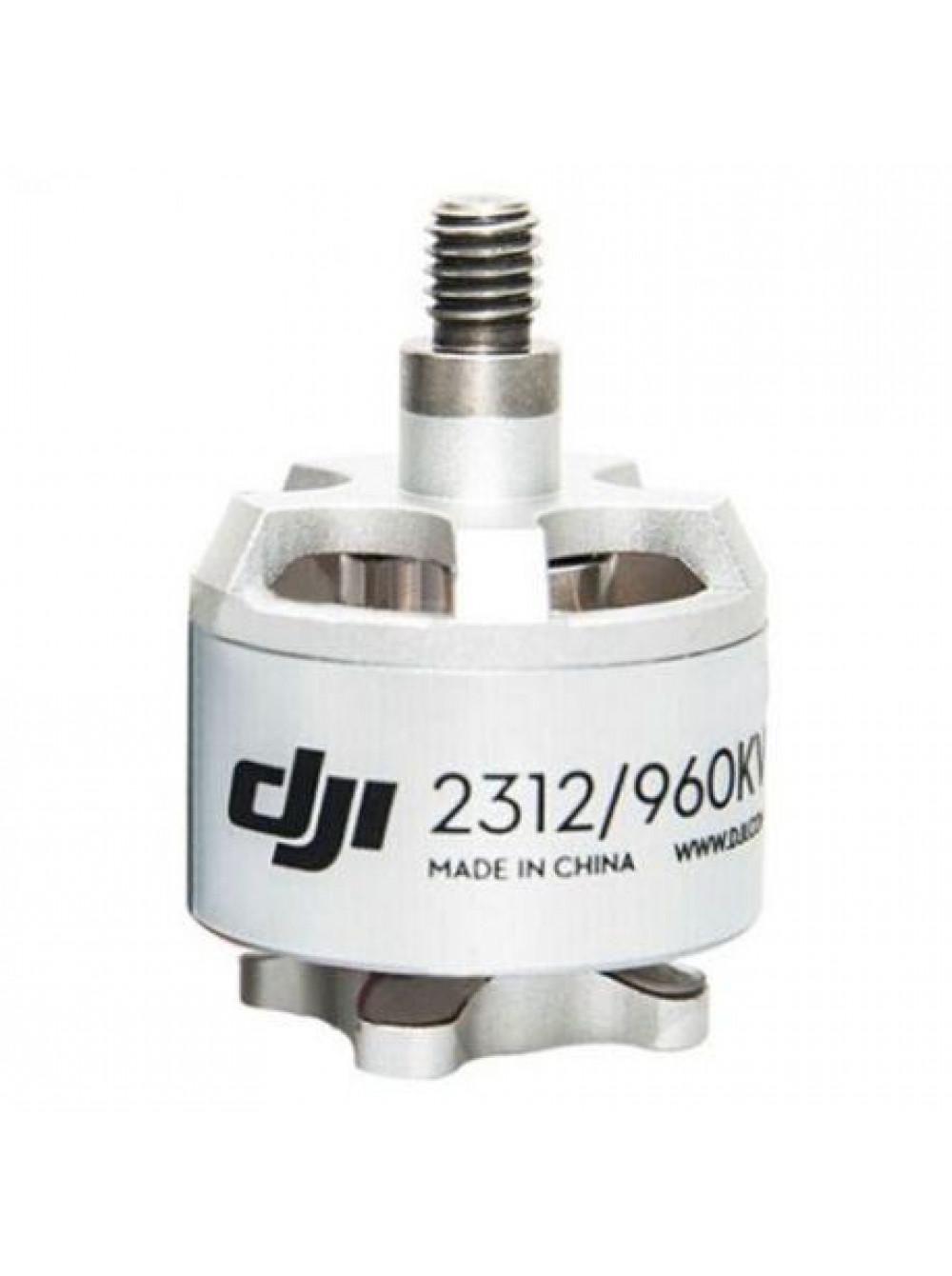 Мотор Phantom 3 2312 Motor (CCW)