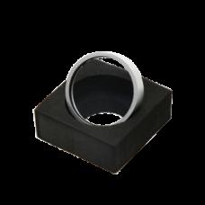 Phantom 3 - UV Filter (Pro/Adv)