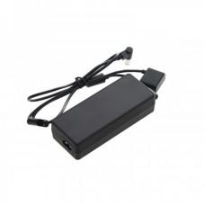 Усиленное зарядное устройство (180 W) Inspire 1