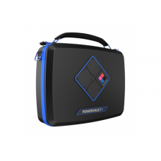 PowerVault - GoPro Battery Integrated Battery Case