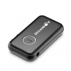 Bluetooth ресивер BlitzWolf
