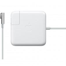 Аксесуар для Mac Apple 60W MagSafe Power Adapter (High Copy)