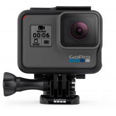 GoPro Hero 6 Аренда