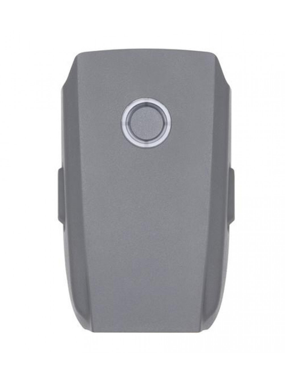 Аренда аккумулятора для квадрокоптера DJI Mavic 2