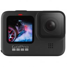 Аренда GoPro Hero 9