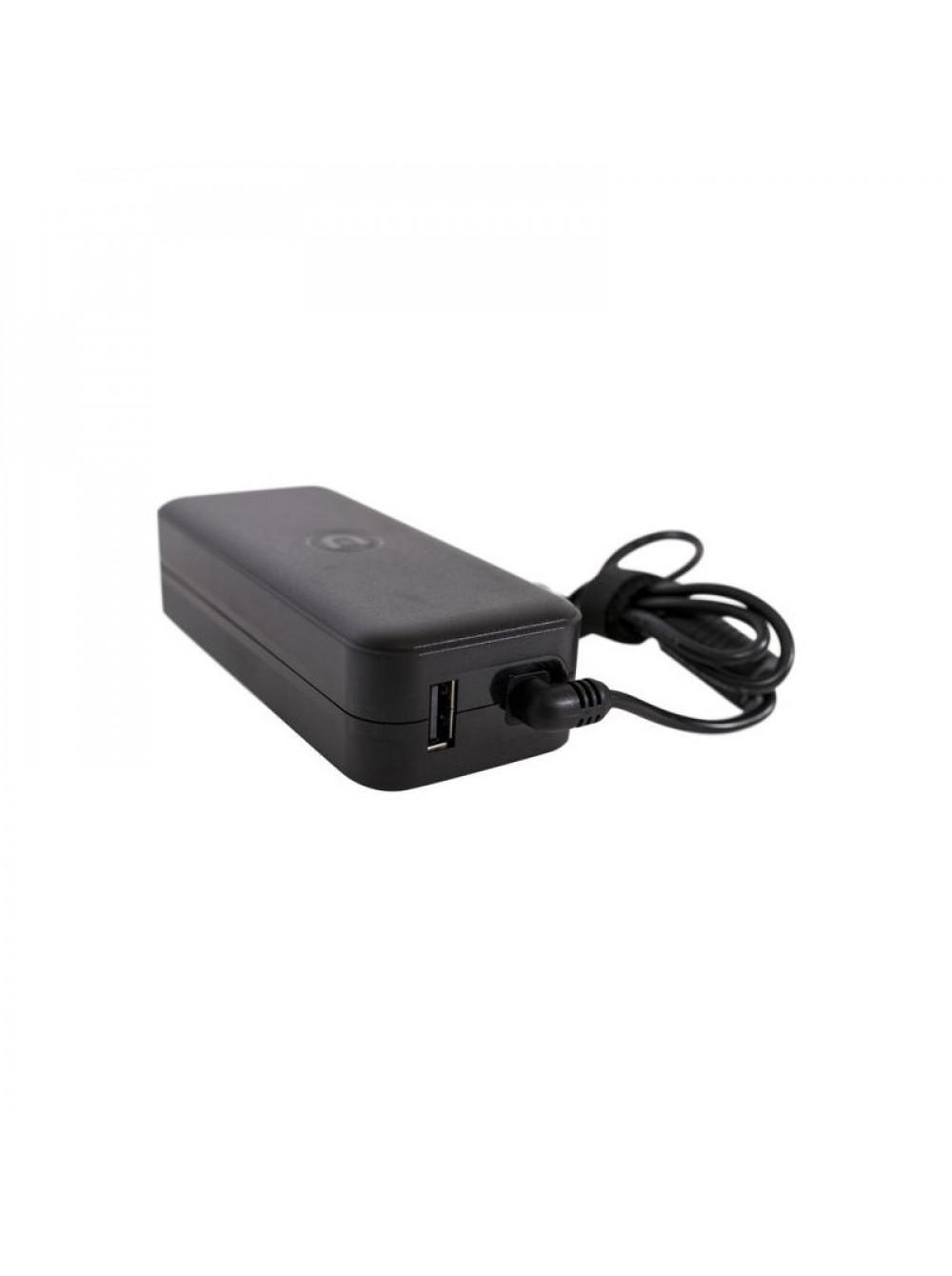 Зарядное устройство для Autel EVO II