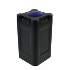 Зарядный хаб для Autel EVO II Autel
