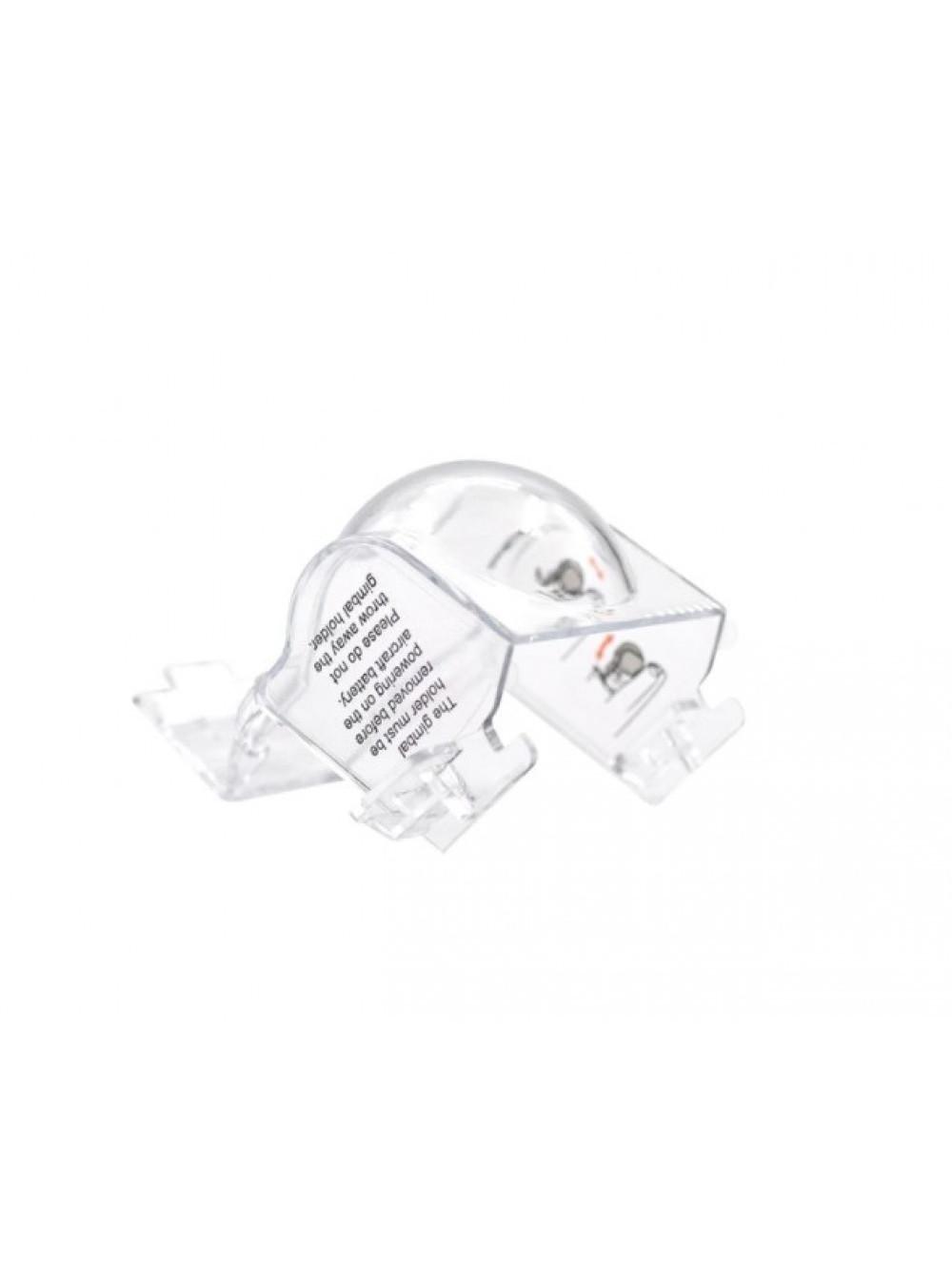 Защита подвеса для Autel EVO II Dual 320