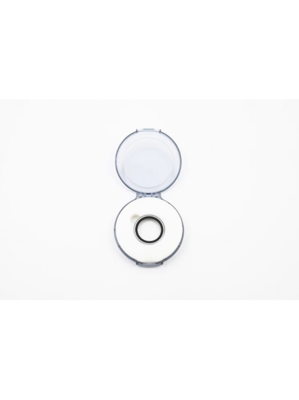 Фильтр UV для Autel EVO II Pro
