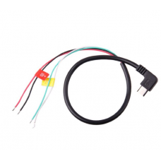 SJCAM AV-Out кабель для FPV для SJ4000 / SJ5000