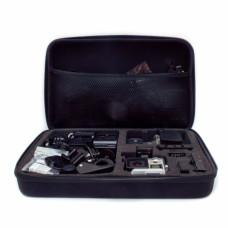 Кейс для GoPro великий