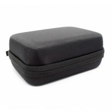 Кейс для GoPro маленький