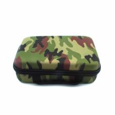 Кейс для GoPro military