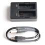 Двойное зарядное устройство для SJCAM SJ7