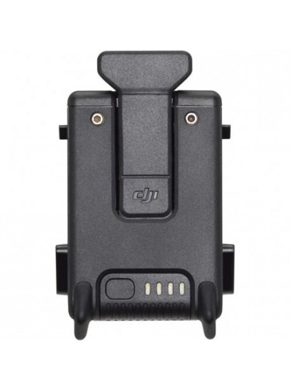 Аккумулятор для DJI FPV