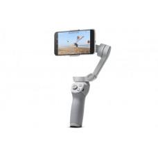 DJI Osmo Mobile 4 - стабілізатор для смартфона