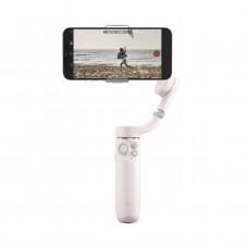 DJI Osmo Mobile 5 (Sunset White)