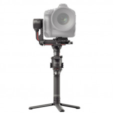 Стабілізатор для камер DJI Ronin RS 2