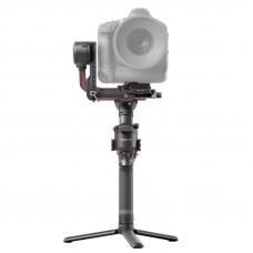 Стабилизатор для камер DJI Ronin RS 2