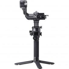 Стабілізатор для камер DJI Ronin SC 2
