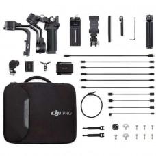 Стабилизатор для камер DJI Ronin SC 2 Pro Combo